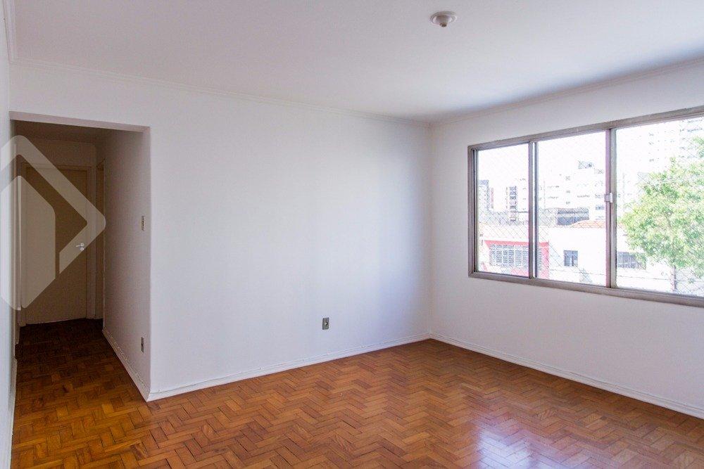 Apartamento 2 quartos para alugar no bairro Ipiranga, em São Paulo