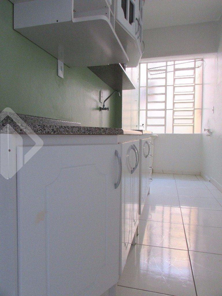 Apartamento 1 Quarto No Bairro S O Sebasti O Em Porto Alegre Rs ~ Quarto Montessoriano Porto Alegre