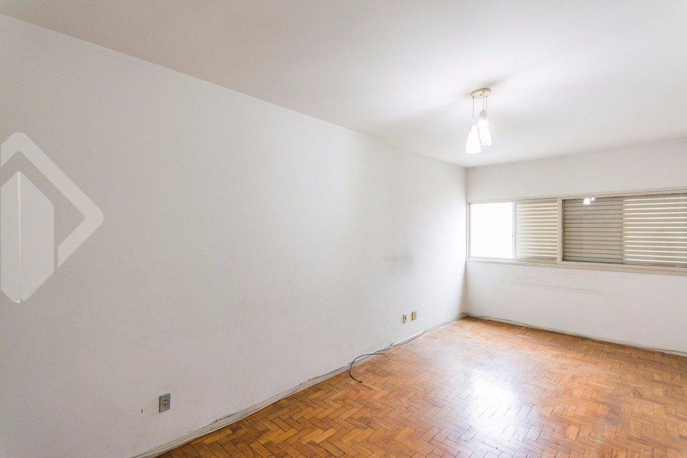 Apartamento 2 quartos para alugar no bairro Vila Buarque, em São Paulo