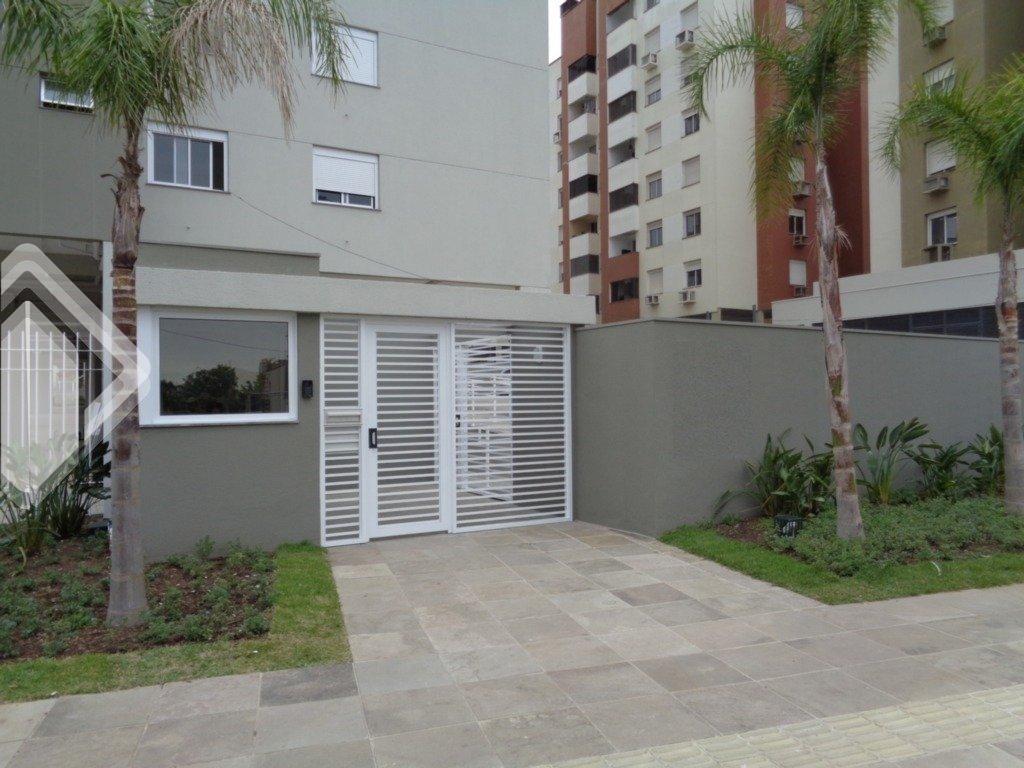 Apartamento 3 quartos à venda no bairro Harmonia, em Canoas