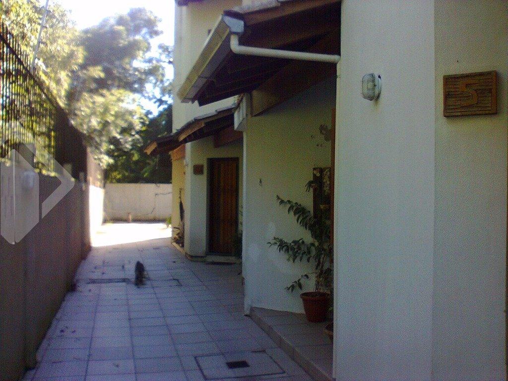 Casa 2 quartos à venda no bairro Teresópolis, em Porto Alegre