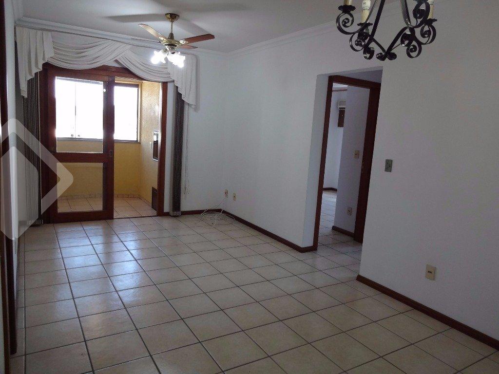 Apartamento 2 quartos à venda no bairro Centro, em São Leopoldo