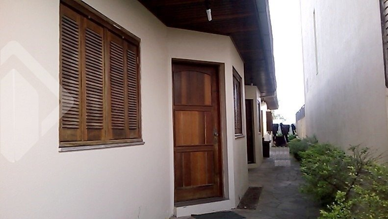 Sobrado 2 quartos à venda no bairro Jardim do Shopping, em Caxias do Sul