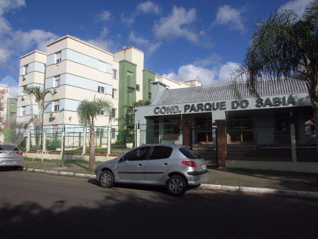 Apartamento 2 quartos para alugar no bairro Protásio Alves, em Porto Alegre
