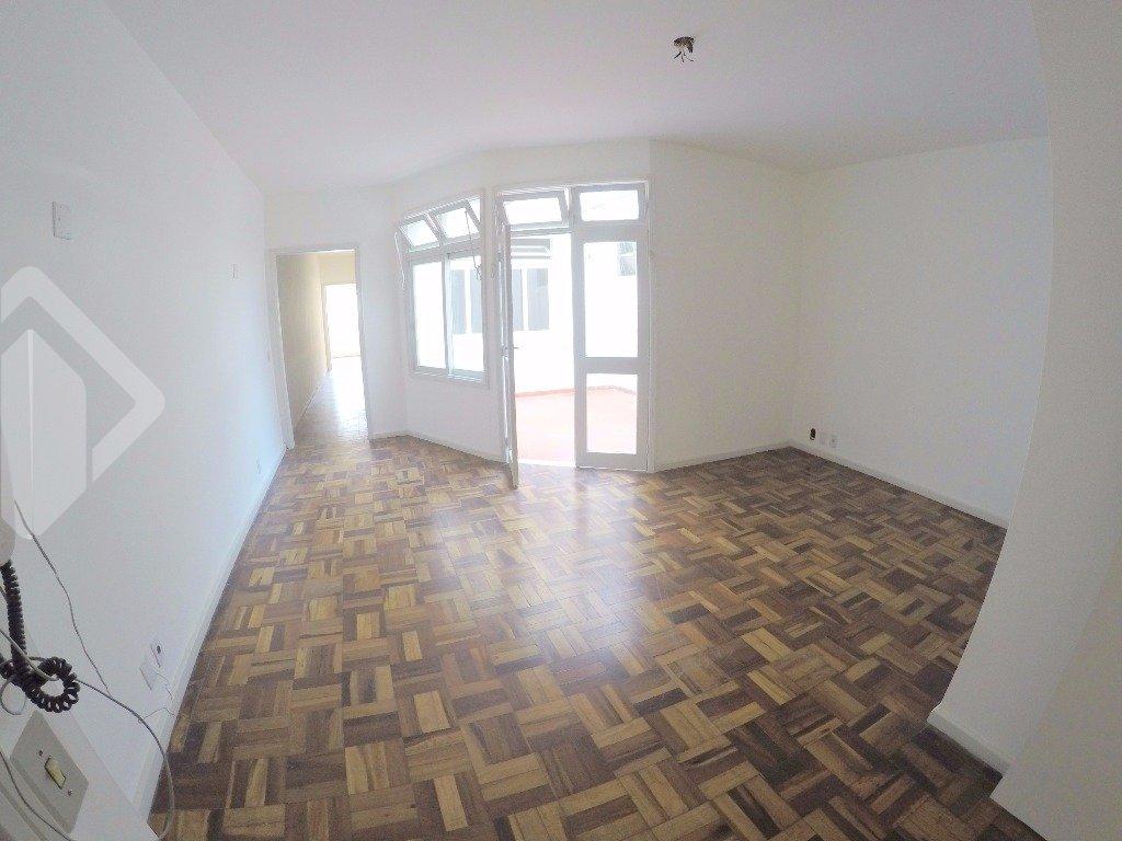 Apartamento 3 quartos à venda no bairro Independência, em Porto Alegre