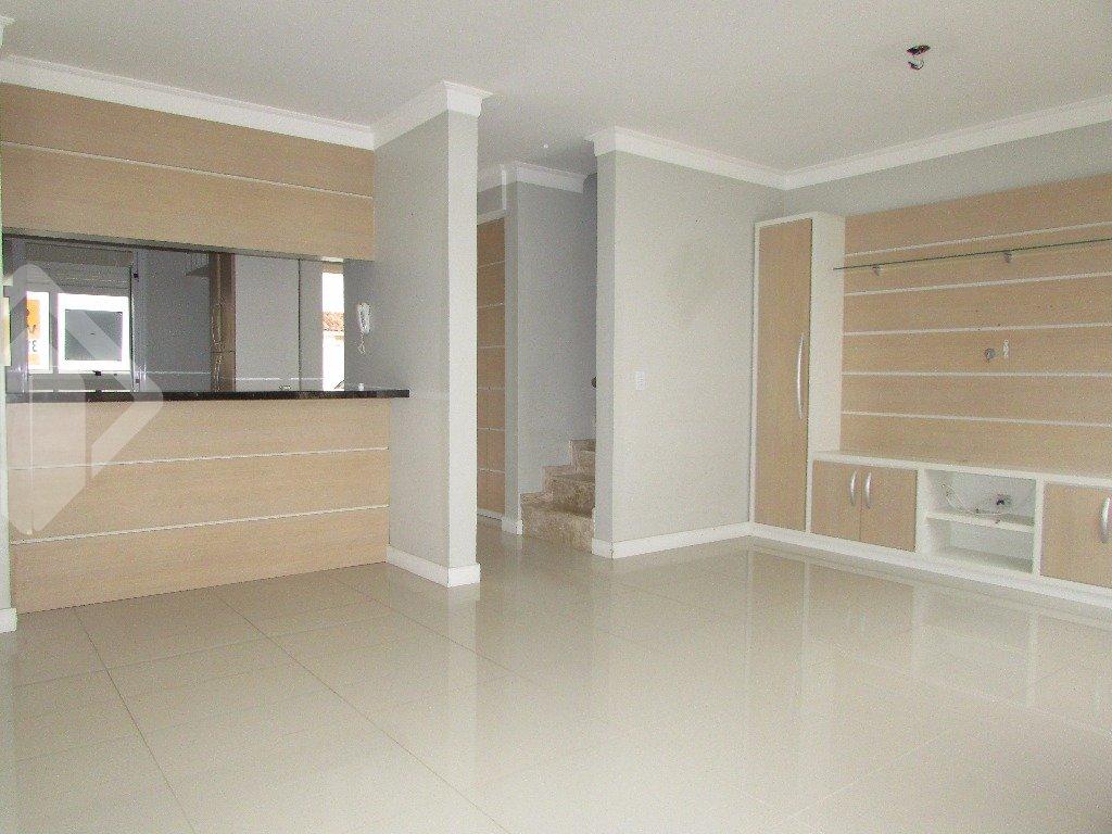 Casa em condomínio 3 quartos à venda no bairro Marechal Rondon, em Canoas