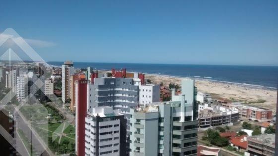 Cobertura 4 quartos à venda no bairro Centro, em Torres
