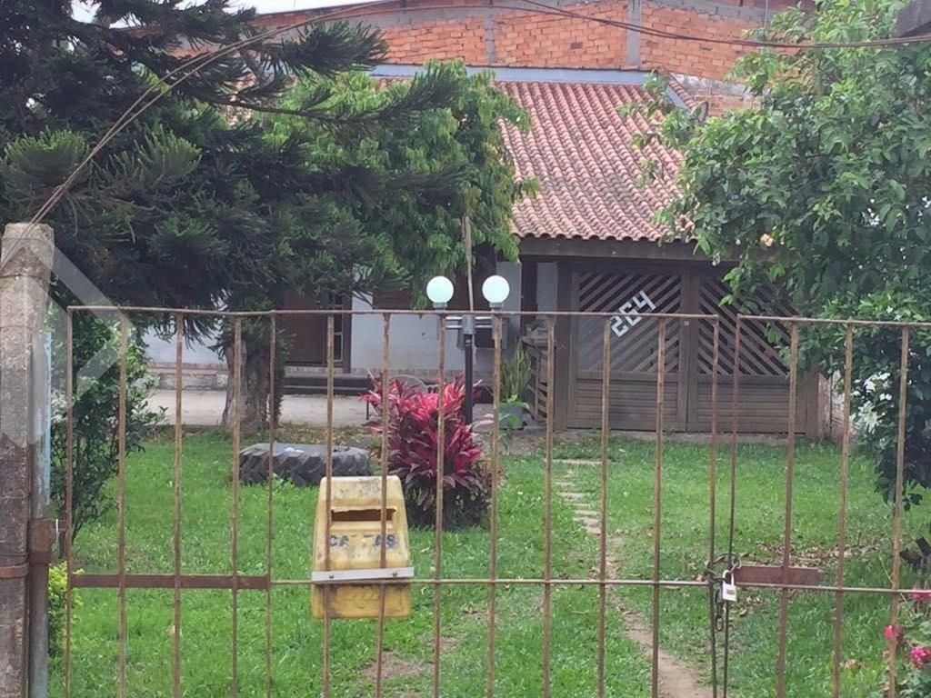 Casa 2 quartos à venda no bairro Piratini, em Alvorada