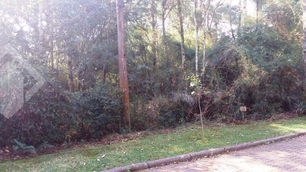 Lote/terreno à venda no bairro Reserva da Serra, em Canela