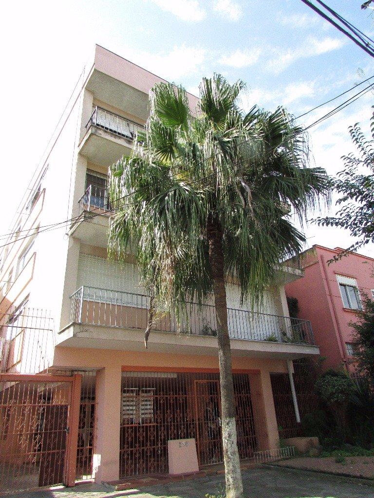 Apartamento para alugar no bairro São Geraldo, em Porto Alegre
