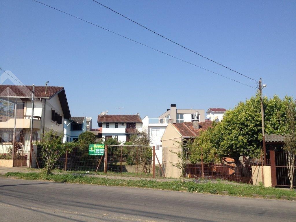 Lote/terreno à venda no bairro Bela Vista, em Caxias do Sul