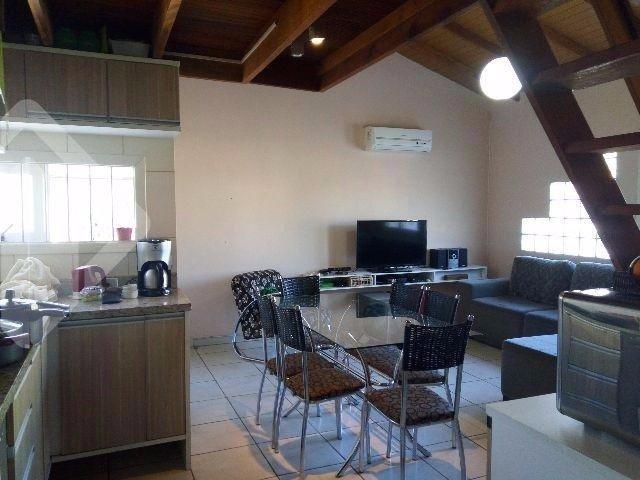 Casa 3 quartos à venda no bairro Campestre, em São Leopoldo