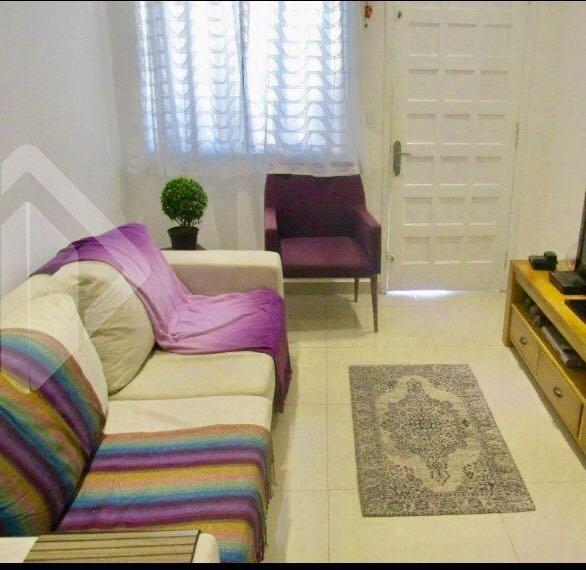 Casa 2 quartos à venda no bairro Vila Pereira Barreto, em São Paulo