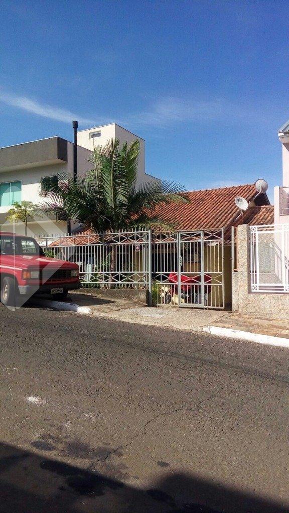 Casa 3 quartos à venda no bairro Loteamento Jardim Timbaúva, em Gravataí