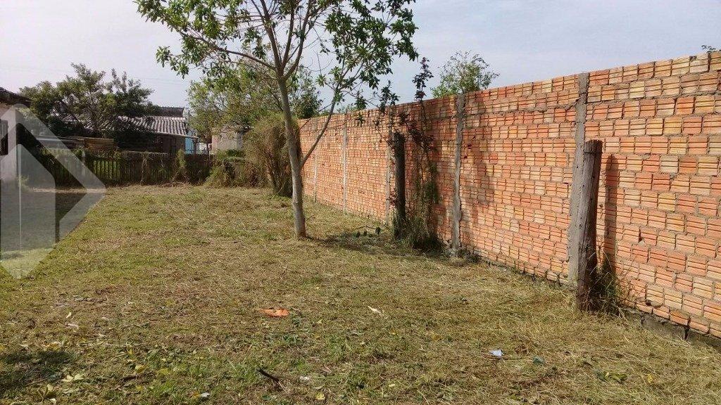 Lote/terreno à venda no bairro Vila Elsa, em Guaíba