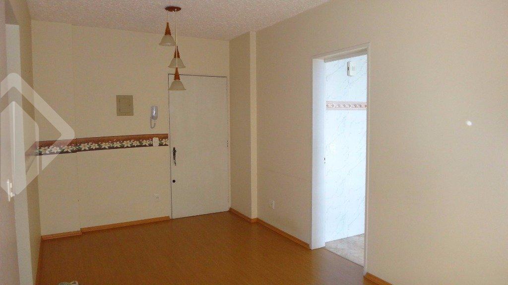 Apartamento 3 quartos à venda no bairro Padre Reus, em São Leopoldo