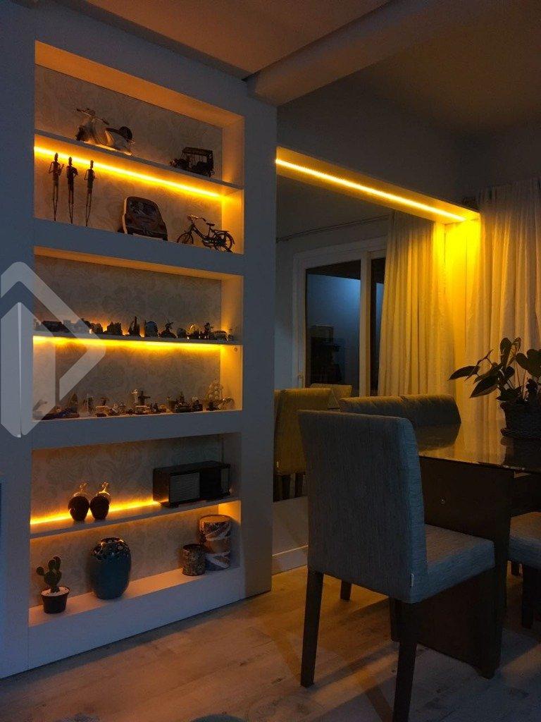 Casa em condomínio 3 quartos à venda no bairro Centro, em Canoas