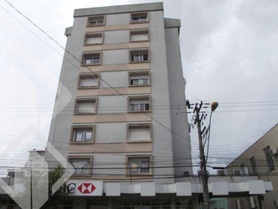 Apartamento 2 quartos à venda no bairro Nossa Senhora de Lourdes, em Caxias do Sul