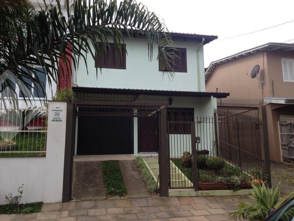 Apartamento 3 quartos à venda no bairro Cinqüentenário, em Caxias do Sul