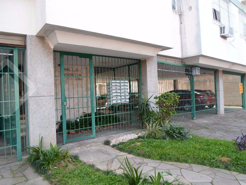 Apartamento 2 quartos à venda no bairro Partenon, em Porto Alegre