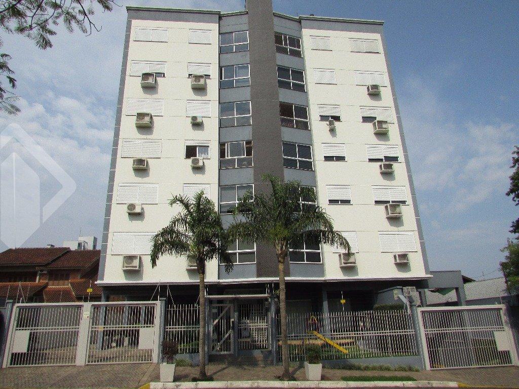 Apartamento 2 quartos para alugar no bairro Pátria Nova, em Novo Hamburgo