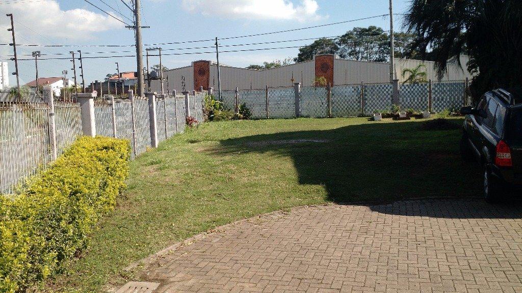 Lote/terreno à venda no bairro Passo das Pedras, em Porto Alegre