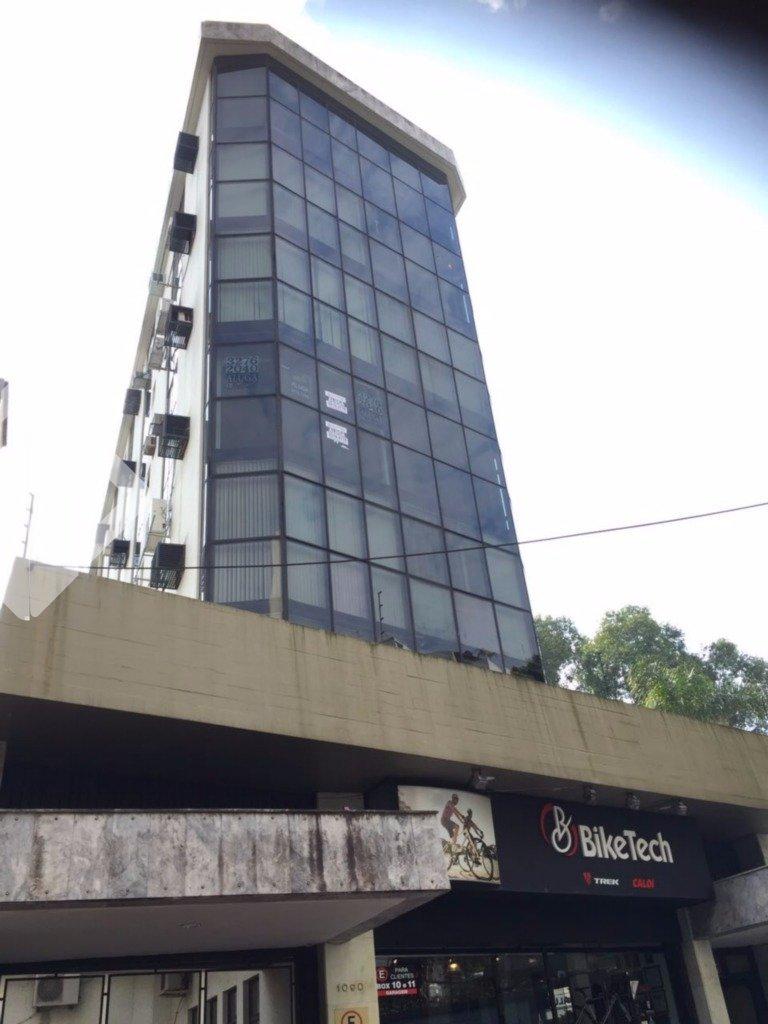 Sala/conjunto comercial à venda no bairro Moinhos de Vento, em Porto Alegre