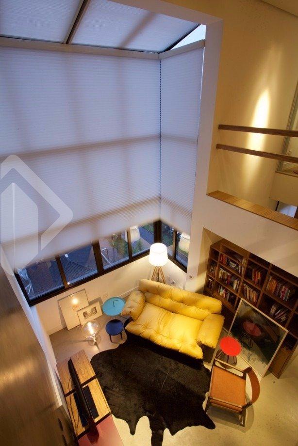 Loft 2 quartos à venda no bairro Rio Branco, em Porto Alegre