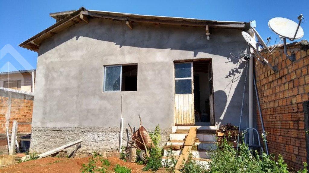 Casa 3 quartos à venda no bairro Florescente, em Viamão