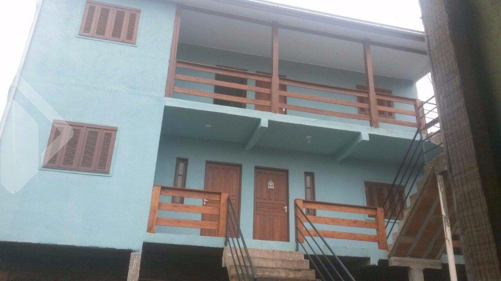 Apartamento 2 quartos para alugar no bairro Boa Saúde, em Novo Hamburgo
