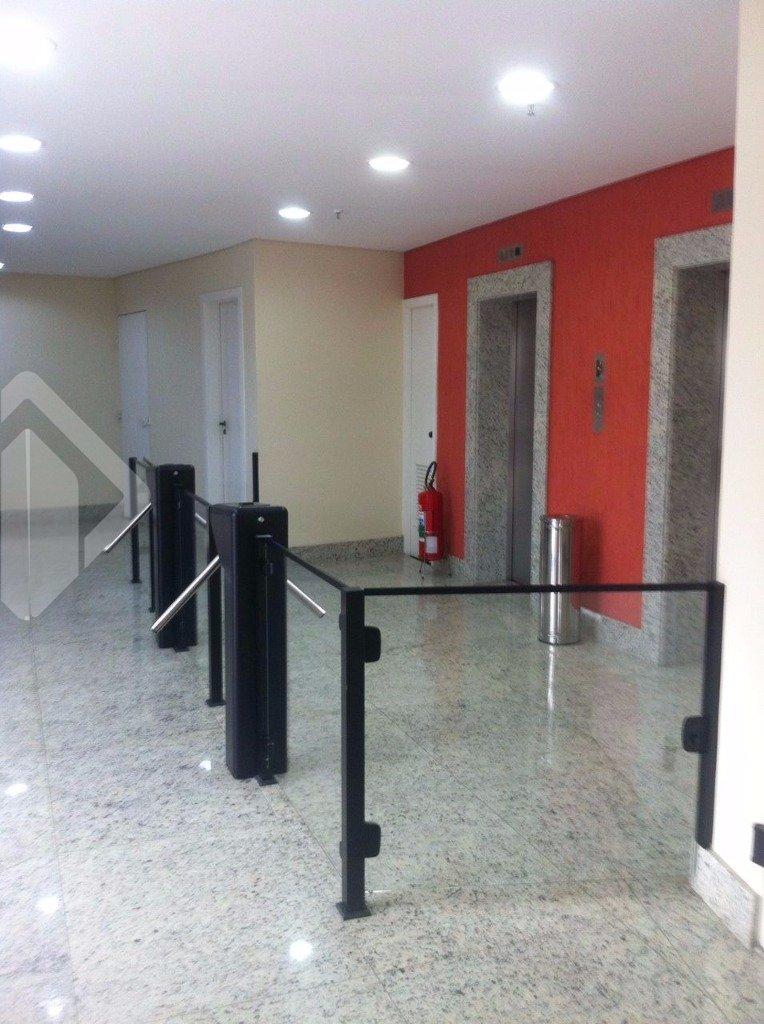 Sala/conjunto comercial 3 quartos para alugar no bairro Barra Funda, em São Paulo