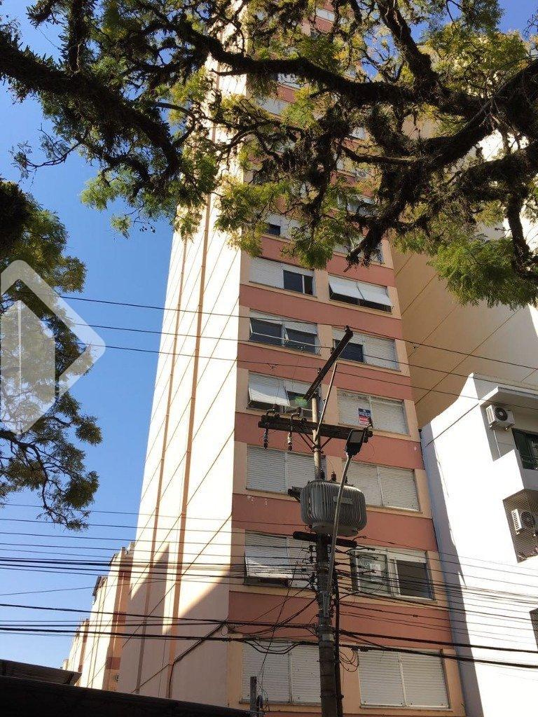 Apartamento 1 quarto à venda no bairro Centro Histórico, em Porto Alegre