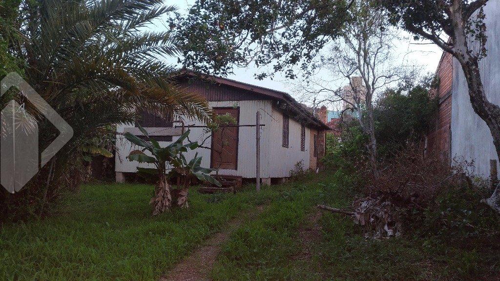 Auxiliadora predial vende terreno no bairro Protásio Alves, em Porto Alegre, medindo 13.20 X 35,00m2, à uma quadra da avenida Protásio Alves e Nilo Ruchel. Mais informações com a corretora indicada, disponível também no whatsApp