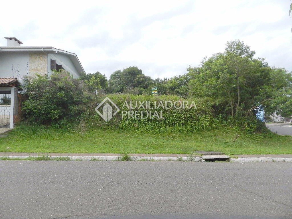 terreno à venda em rondônia