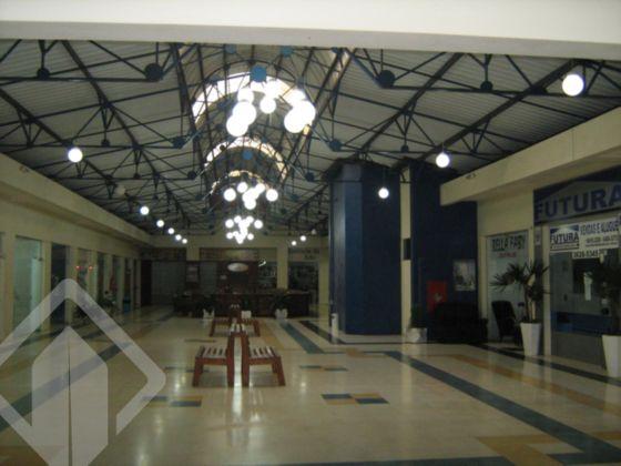 Loja à venda no bairro Centro, em Torres