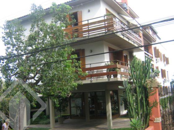 Cobertura 3 quartos à venda no bairro Tristeza, em Porto Alegre