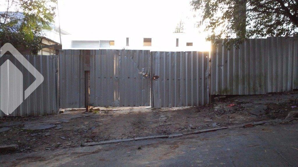 Lote/terreno 1 quarto à venda no bairro Vila Assunção, em Porto Alegre