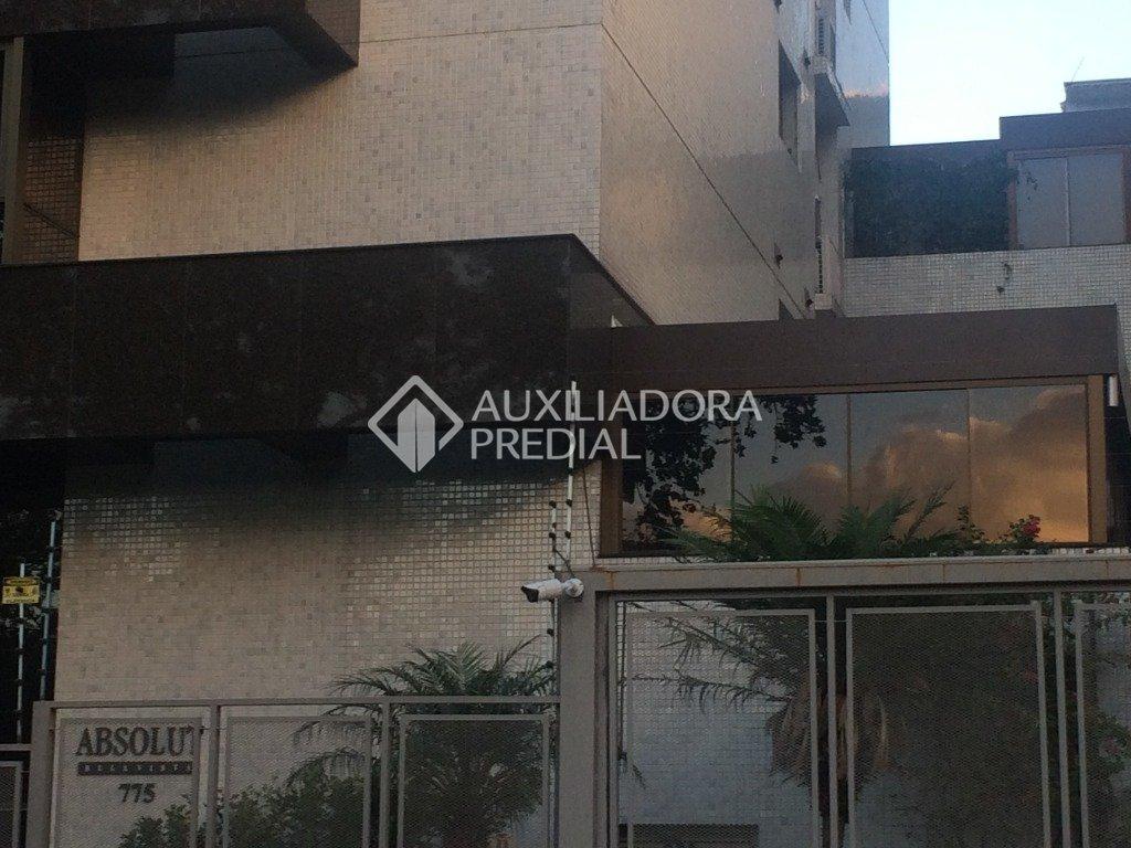 Mais 49 foto(s) de APTO 3D - Porto Alegre, PETROPOLIS