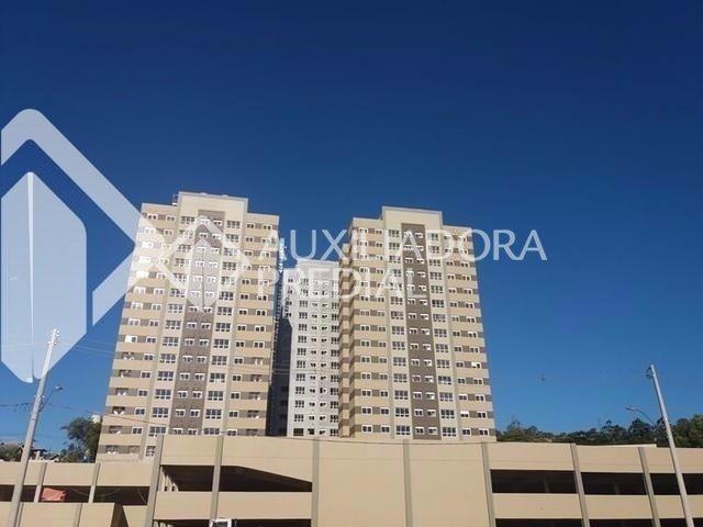 Mais 14 foto(s) de APTO 3D - Porto Alegre, Jardim Carvalho