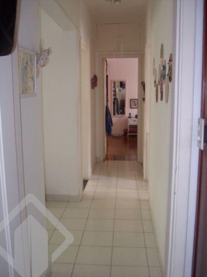 Apartamentos de 3 dormitórios à venda em Paraíso, São Paulo - SP