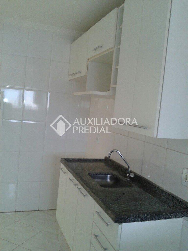 Apartamento 2 Quartos No Bairro Vila Aurora Zona Norte Em S O  ~ Quarto Para Alugar Em Sp Zona Norte