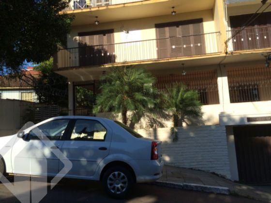 Apartamento 2 quartos à venda no bairro Marechal Rondon, em Canoas