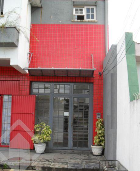 Loja 1 quarto à venda no bairro Ipanema, em Porto Alegre