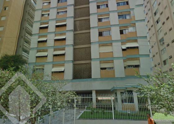 Apartamento 3 quartos à venda no bairro Cerqueira César, em São Paulo