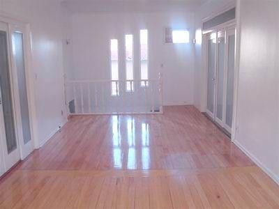 Casa 5 quartos à venda no bairro Centro, em Novo Hamburgo