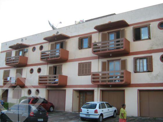 Apartamento 5 quartos à venda no bairro Centro, em Torres