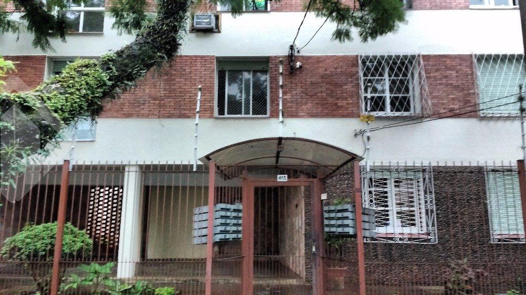 Apartamento 3 quartos à venda no bairro Cidade Baixa, em Porto Alegre