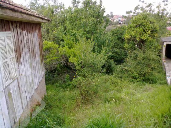 Lote/terreno à venda no bairro Jardim Krahe, em Viamao