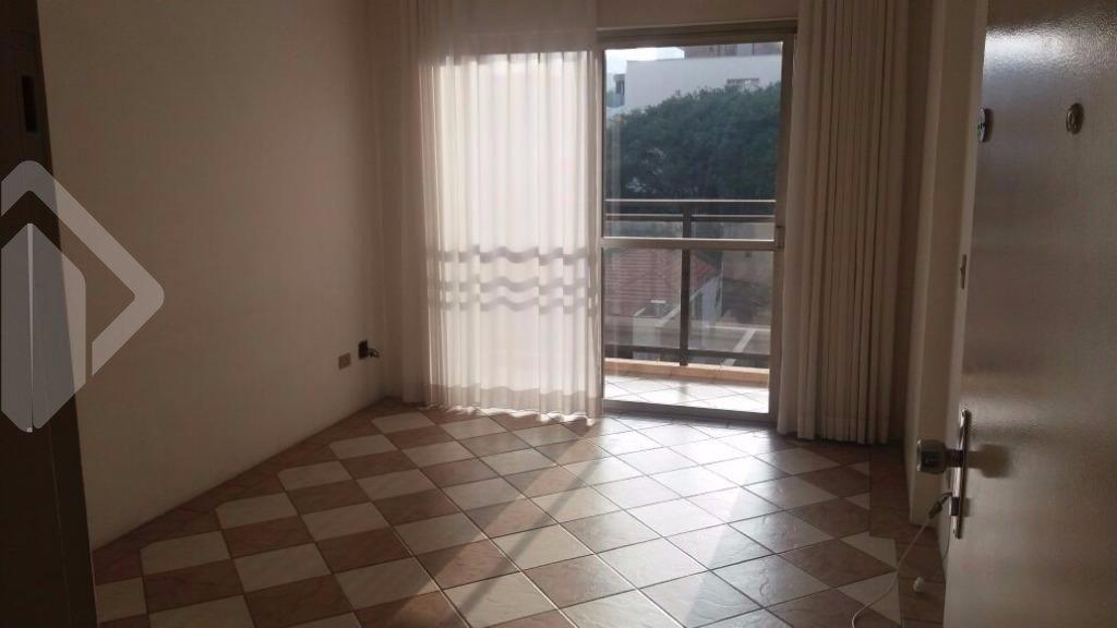 Apartamento 3 quartos para alugar no bairro Cerqueira César, em São Paulo