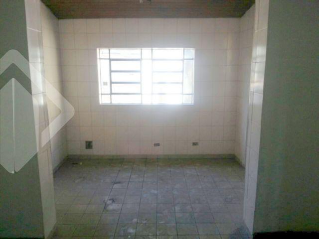 Sobrado 2 quartos à venda no bairro Moema Índios, em São Paulo